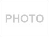 Фото  1 Щебень гранитный 5-20 157444